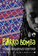 PERRO-BOMBA.jpg