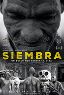 siembra.png