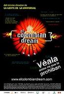 colombian-dream.jpg