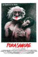 PURASANGRE.png