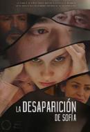 DesaparicionSofia.png