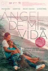 AngelVida.png