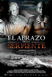 AbrazoSerpiente.png