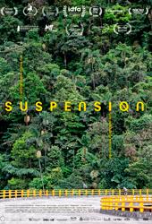 Suspension.png