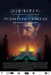 PuebloDeCenizas.png