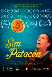SanPatacon.png