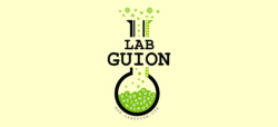 3_LabGuion.png