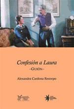 confesion-a-larua.jpg