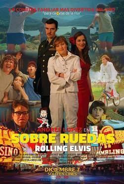 sobre-ruedas-poster-1505164178.jpg