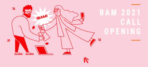 BAM_1.png