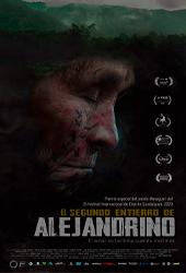 ALEJANDRINO.png