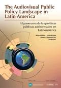 Public-Policy-Book-Cover-711x1024.jpg