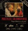 POSTALES COLOMBIANAS