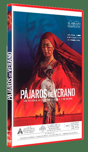 pajaros_dvd.png