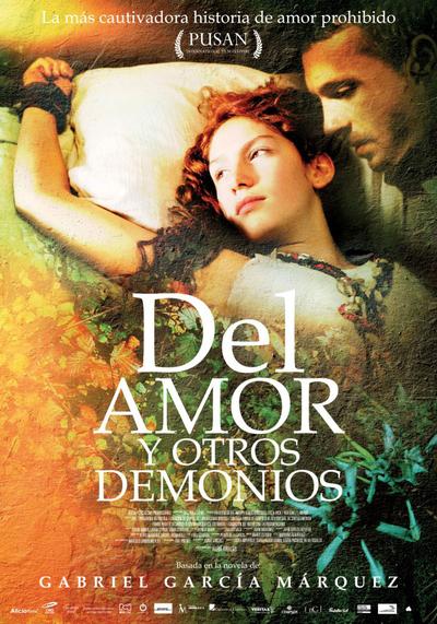 afiche_delamoryotrosdemonios.jpg
