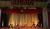 Ciudad Delirio 027.JPG
