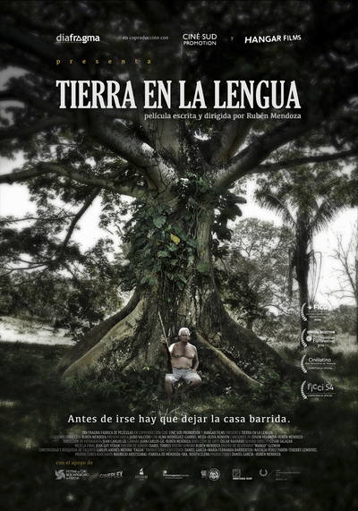 TierraenlaLengua_Afiche.jpg