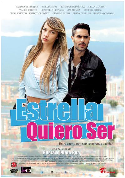 afiche_estrellaquieroser2.jpg