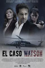 EL CASO WATSON