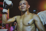 5.-Boxeador-venezolano-muy-golpeado.jpg