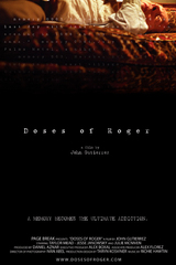 DOSES OF ROGER