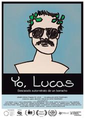YO, LUCAS
