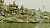 Ganges (53).jpg
