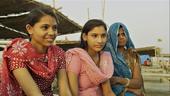 Ganges (40).jpg