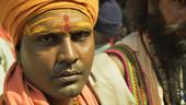 Ganges (1).jpg