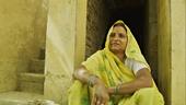 Ganges (45).jpg
