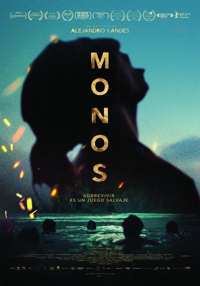 MONOS Poster Oficial.jpg
