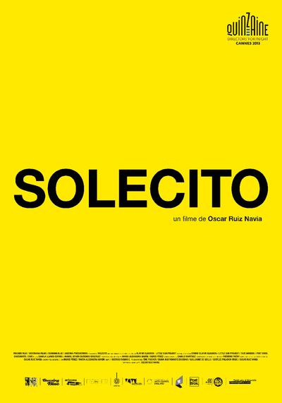 SOLECITO