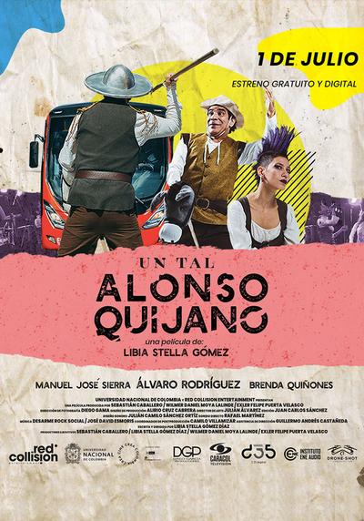 poster_un_tal_alonso_quijano.jpg