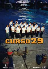 CURSO 29