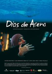 DÍAS DE ARENA