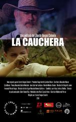 LA CAUCHERA