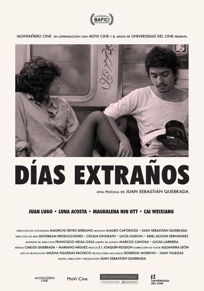 DIAS-EXTRAOS.jpg