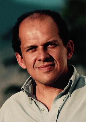 Juan M. Benavides