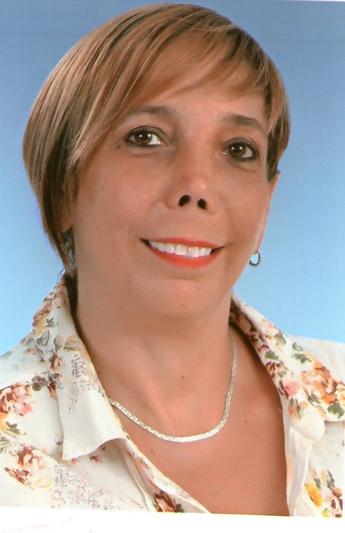 Alina Hleap