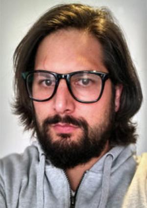 Santiago Caicedo