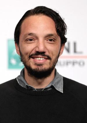 Rubén Imaz