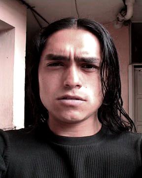 Alejandro Prieto2.jpg