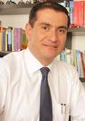 Gustavo Palacio
