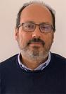 Felipe César Londoño