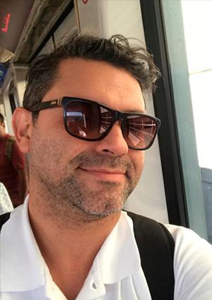 Julian Mauricio Grijalba Restrepo