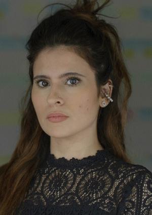 Diana Montenegro