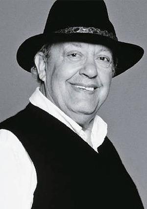 Carlos Benjumea