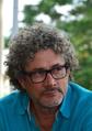 Yuldor Gutiérrez
