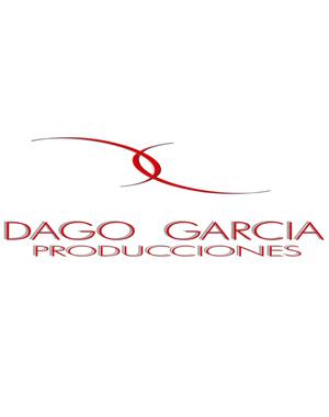 dagogarcia.jpg