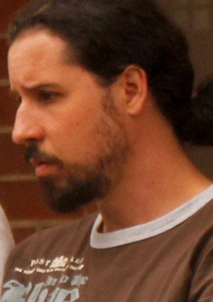 Diego Bustamante